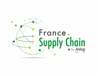 France Supply Chain - Nouvelle fenêtre